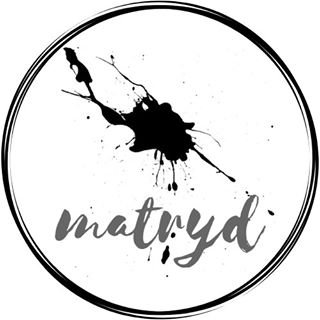 matryd_ink