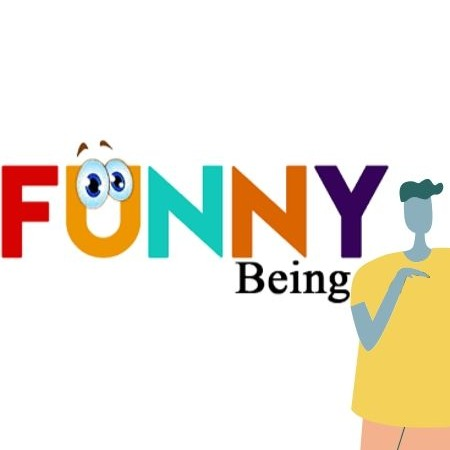 FunnyBeing